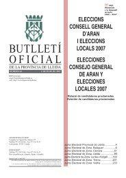 20070501elecciones proclamadas.qxd