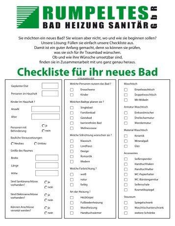 Checkliste Fieldday Für Verpflegung, Küchenausrüstung Und Sanitär,  Badezimmer Ideen