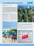 Anschlussreisen - Run New York - Seite 2