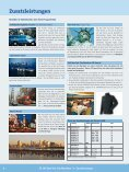 Anschlussreisen - Run New York - Seite 6