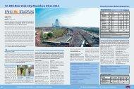 43. ING New York City Marathon 04.11.2012 - Run New York