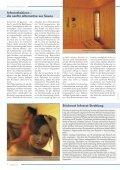 Juli 05 - RUHR MEDIEN Werbeagentur - Seite 4