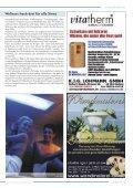 Juli 05 - RUHR MEDIEN Werbeagentur - Seite 5