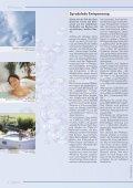 Juli 05 - RUHR MEDIEN Werbeagentur - Seite 6