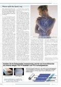 Juli 05 - RUHR MEDIEN Werbeagentur - Seite 7