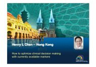 SESSION 2 Lecture 5 Prof.Chenliyuan