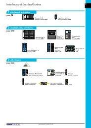 2 - e-Catalogue - Schneider Electric