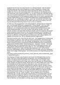 Unterlassender Jugendschutz und Userschutz im Internet - Page 2