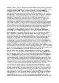 Unterlassender Jugendschutz und Userschutz im Internet - Page 3