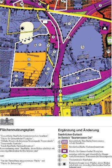 003. Saarbrücken Burbach