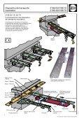 Dispositivo de Transporte Neumático - Fibro GmbH - Page 4
