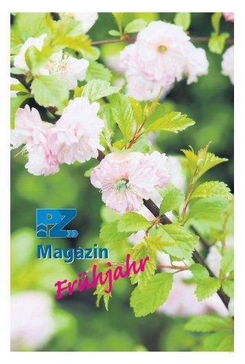 infos - Pirmasenser Zeitung
