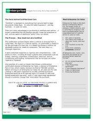 1 888 car sales (1-888-227-7253)