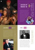 Music & Laughter - Fred Olsen Cruises - Page 4