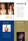 Music & Laughter - Fred Olsen Cruises - Page 5