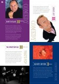 Music & Laughter - Fred Olsen Cruises - Page 6