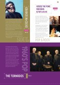 Music & Laughter - Fred Olsen Cruises - Page 7