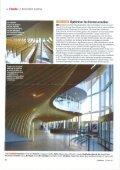 Le bois dans - Simonin Bois - Page 2