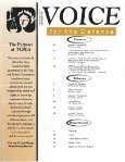 of TCDLA - Voice For The Defense Online - Page 3