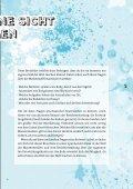 FREMDE WELT GANZ NAH - Institut für Medienverantwortung - Page 5