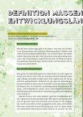 FREMDE WELT GANZ NAH - Institut für Medienverantwortung - Page 6