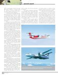 A Conversation With Pham Ngoc Minh ... - Sabre Airline Solutions - Page 3