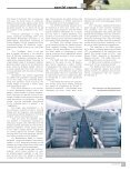 A Conversation With Pham Ngoc Minh ... - Sabre Airline Solutions - Page 4