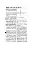 Aantenneinformatie 1.pdf