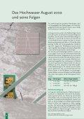 Schadensbeseitigung und Hochwasserschutz im Altenburger Land - Page 2