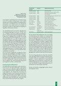 Schadensbeseitigung und Hochwasserschutz im Altenburger Land - Page 3