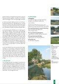 Schadensbeseitigung und Hochwasserschutz im Altenburger Land - Page 5