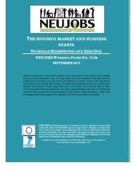 NEUJOBS 14 3b Home ownership and business starts.pdf