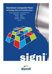 signi (ESP-ING).cdr - Alucoil