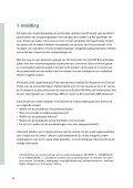 Jongeren en openbaar vervoer.pdf - Algemene Directie Veiligheid ... - Page 6