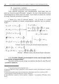 C. Legea Gauss pentru cmp magnetic (legea fluxului inductiei ... - Page 3
