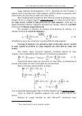 C. Legea Gauss pentru cmp magnetic (legea fluxului inductiei ... - Page 4