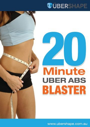 20-Minute-Uber-ABS-Blaster