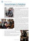 Peilstein Brauchtum - Seite 3