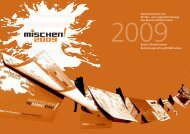 VERmischen! - Jugendarbeit in Mittelfranken