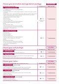 Registration Form www.equiphotel.com - Page 4