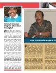 BERITA PASCASARJANA - Universitas Udayana - Page 2