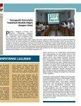 BERITA PASCASARJANA - Universitas Udayana - Page 3