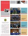 BERITA PASCASARJANA - Universitas Udayana - Page 4