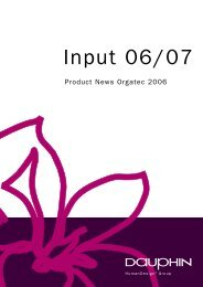 Input 06/07 - Samas