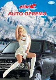 Katalog-Rinder01-auto akustika