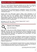 AWO Buchholz i.d.N. - Page 7