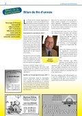 Villeneuve - SICOV - Page 2