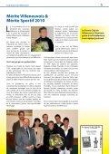 Villeneuve - SICOV - Page 5