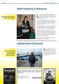 Villeneuve - SICOV - Page 6