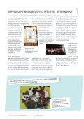 Webversion der Eulenpost, Ausgabe 3 - Grundschule am Schäfersee - Seite 3